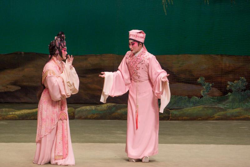 Cantonese Opera-37.jpg
