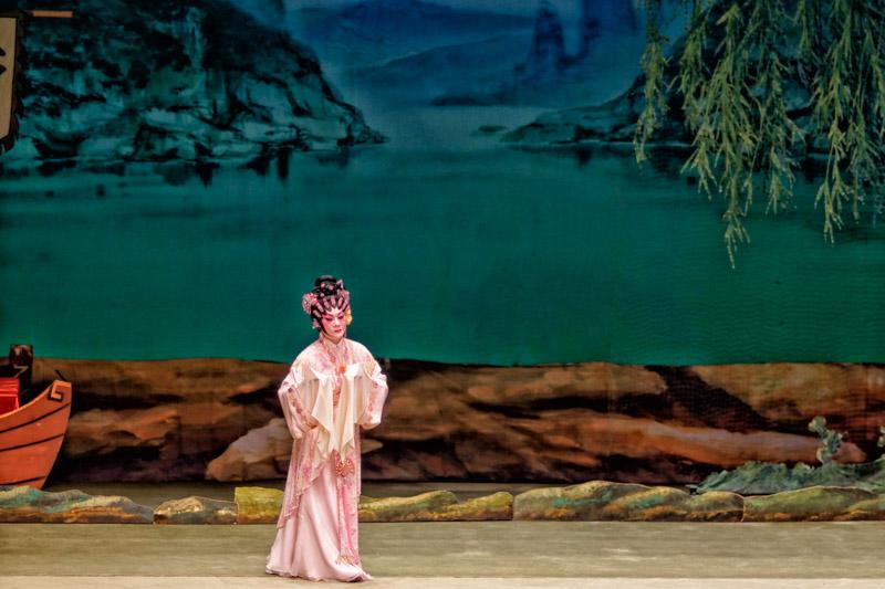 Cantonese Opera-36.jpg