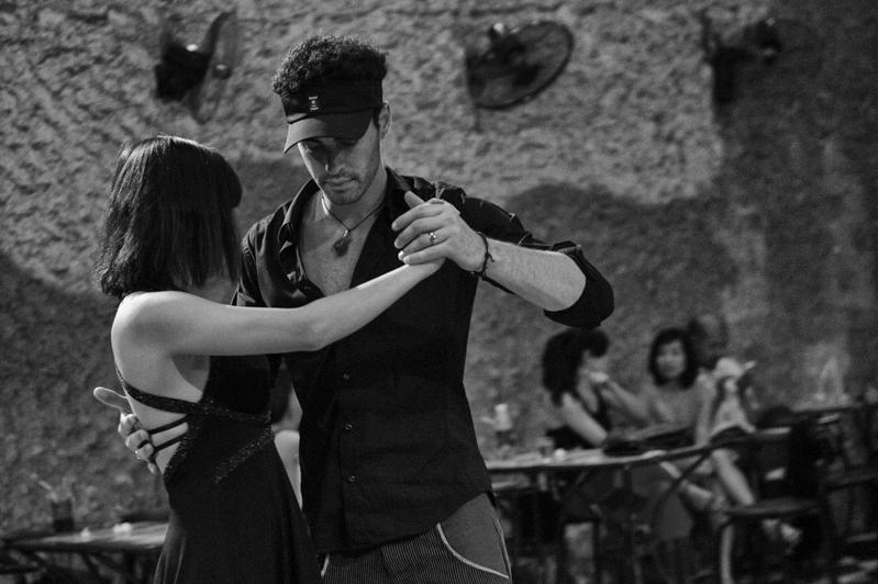 Tango-48.jpg