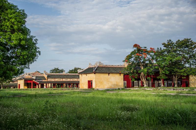 hue palace-5.jpg