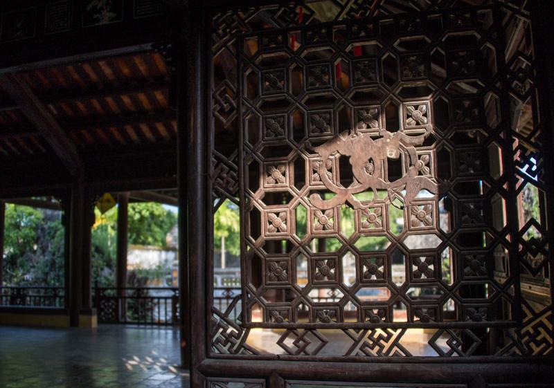 hue palace.jpg