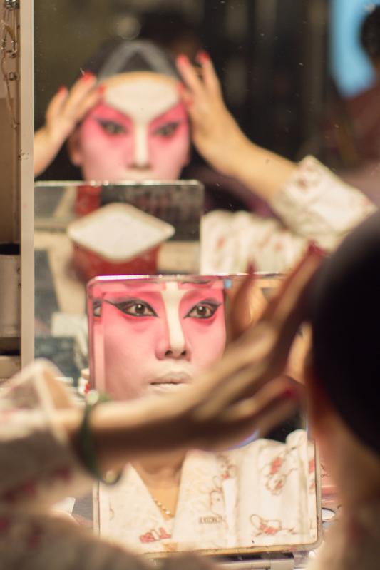 cantonese Opera-18.jpg