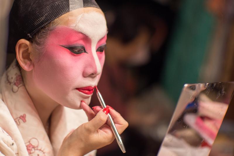 cantonese Opera-19.jpg
