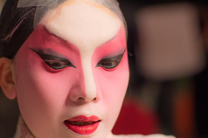 cantonese Opera-20.jpg