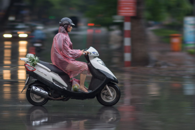 rain in Hanoi (1 of 1)-6.jpg