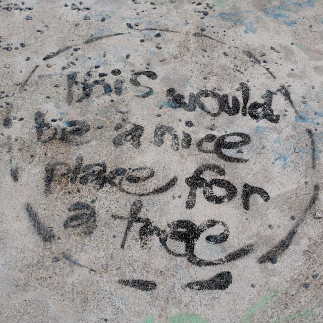 Street Art-3.jpg