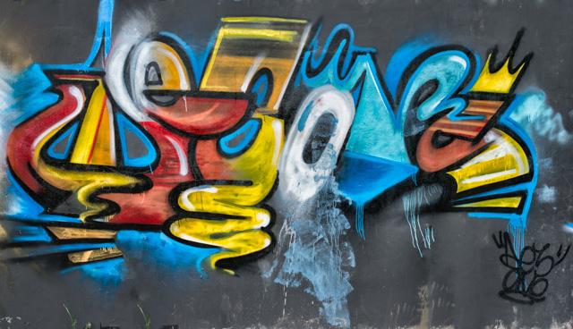 Street Art-5.jpg