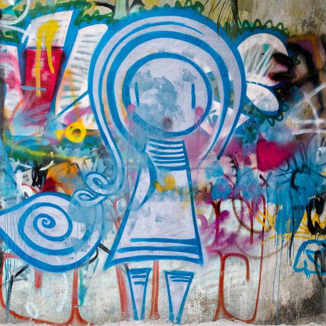 Street Art-6.jpg