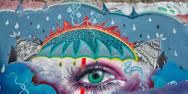 Street Art-7.jpg