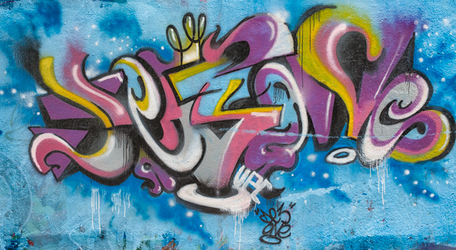 Street Art-8.jpg