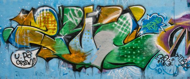 Street Art-9.jpg