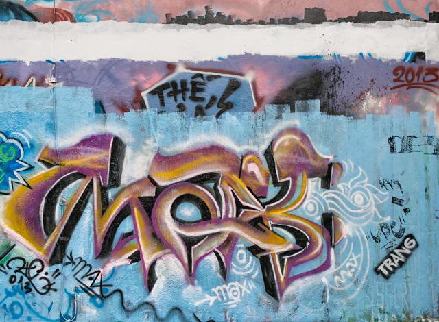 Street Art-10.jpg