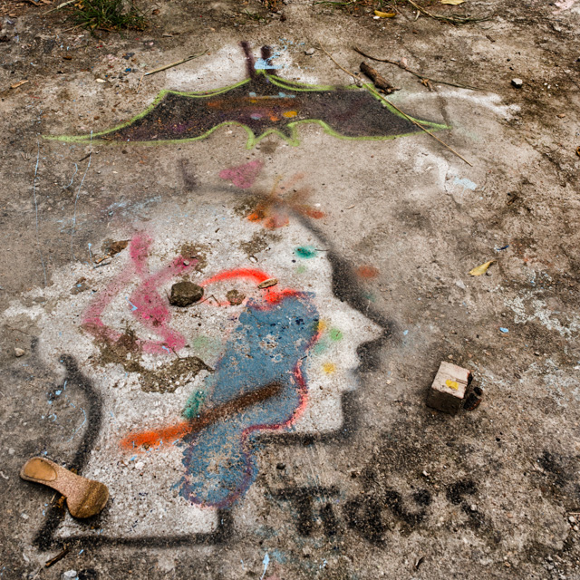 Street Art-11.jpg