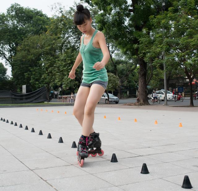 skating-2.jpg