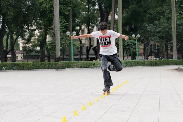 skating-4.jpg