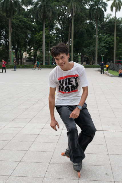 skating-6.jpg