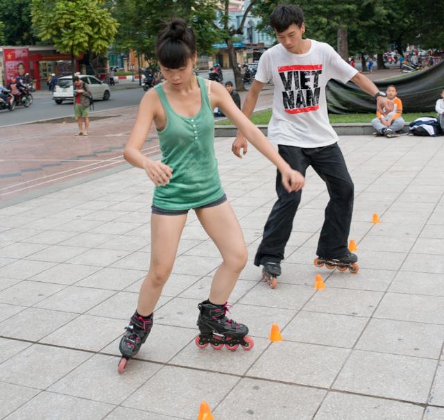 skating-7.jpg