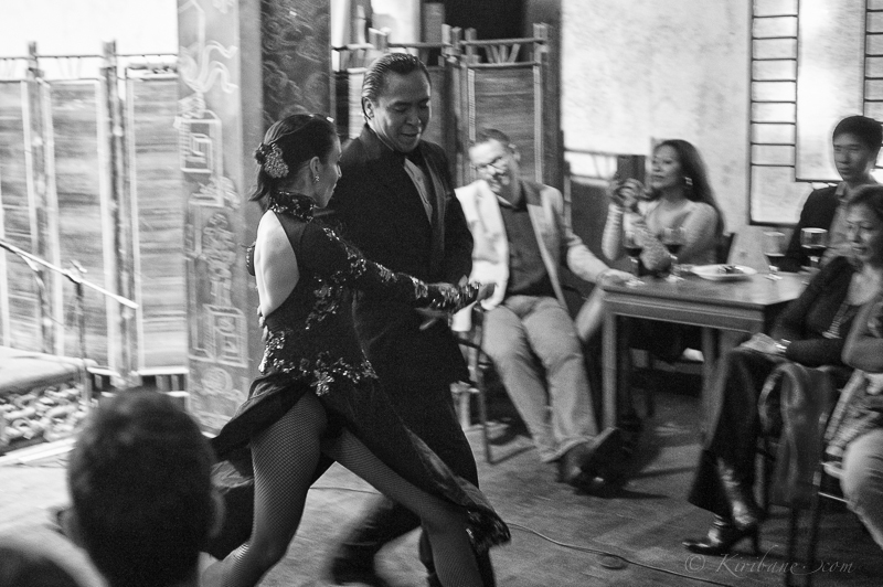 Tango Argentine-25.jpg