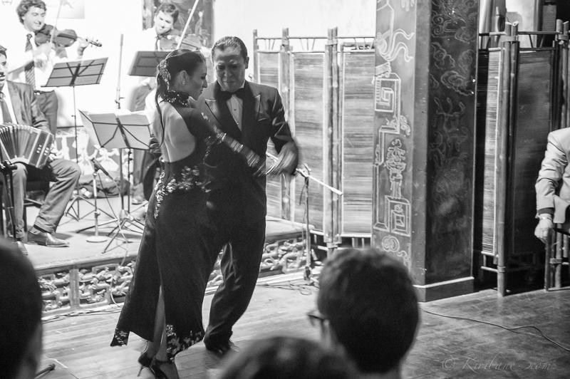 Tango Argentine-24.jpg