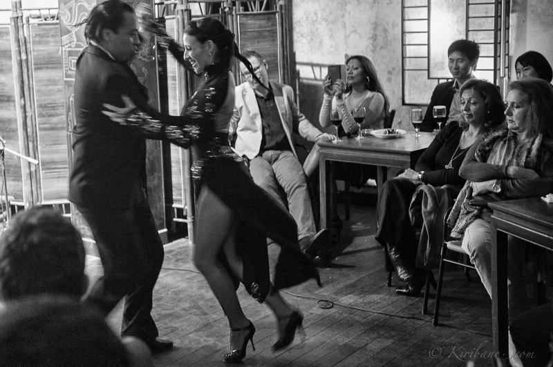 Tango Argentine-27.jpg