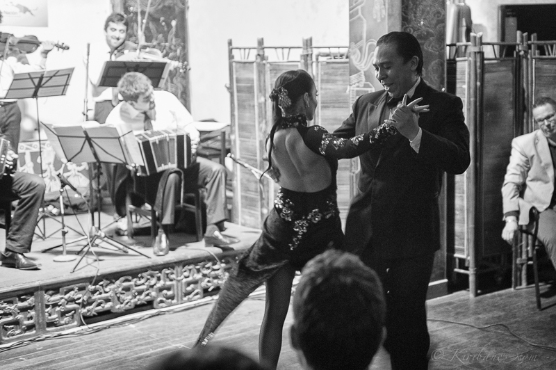Tango Argentine-29.jpg