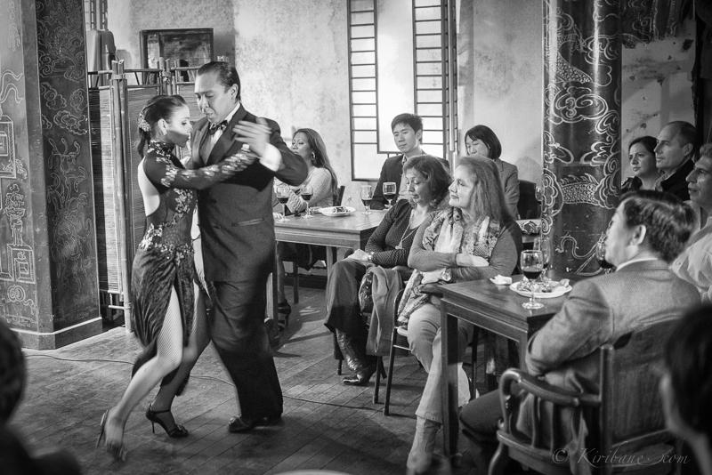Tango Argentine-33.jpg