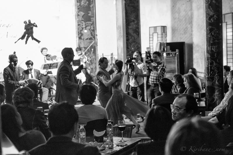 Tango Argentine-14.jpg