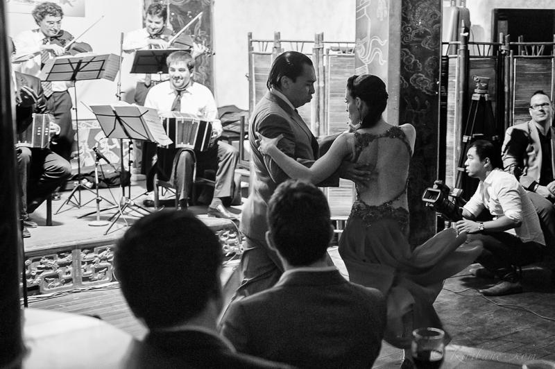 Tango Argentine-15.jpg