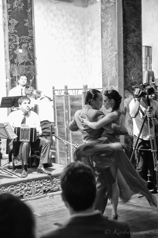 Tango Argentine-17.jpg