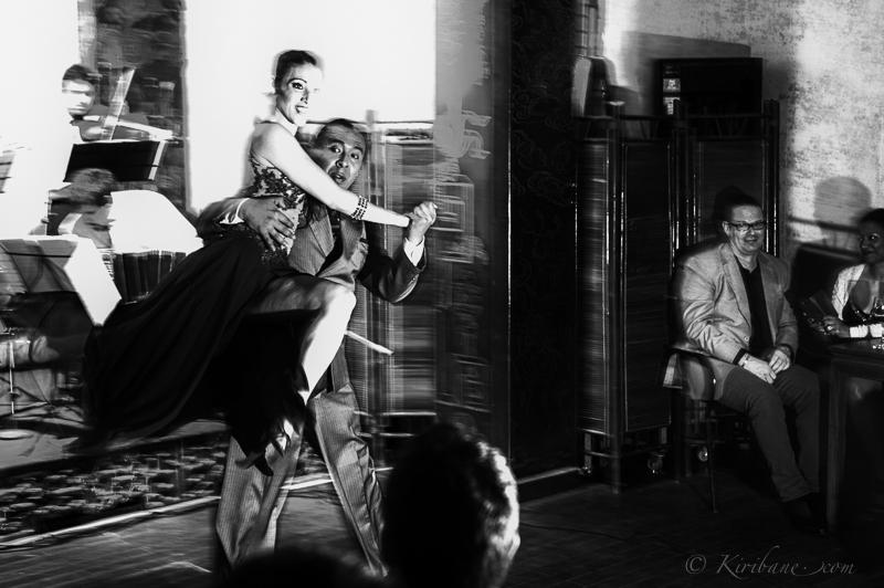 Tango Argentine-19.jpg