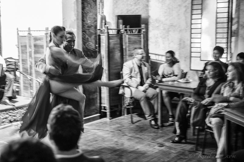 Tango Argentine-20.jpg