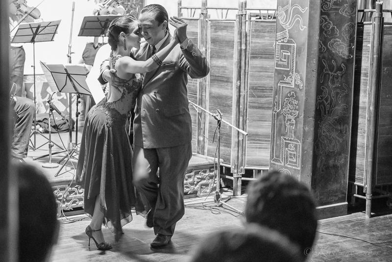 Tango Argentine-22.jpg