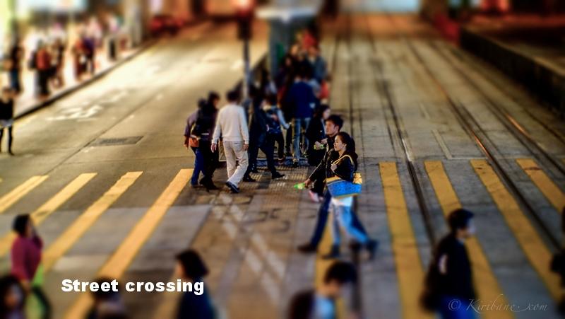 HK series-3.jpg