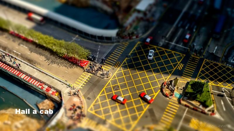 HK series-5.jpg