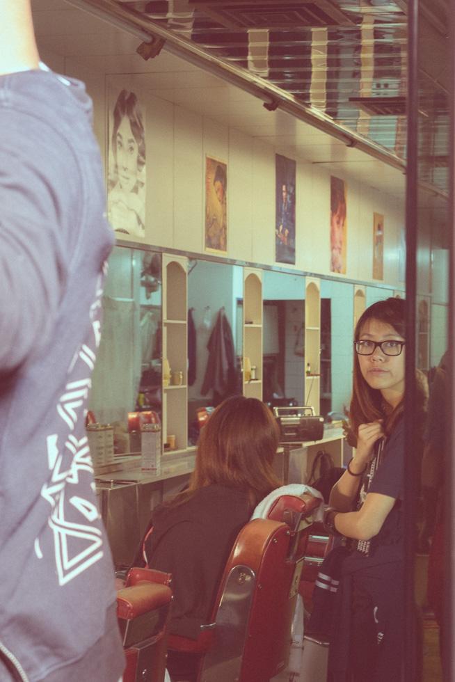 _DSC4346-barber-Hong Kong-craftmanship-old-times.jpg
