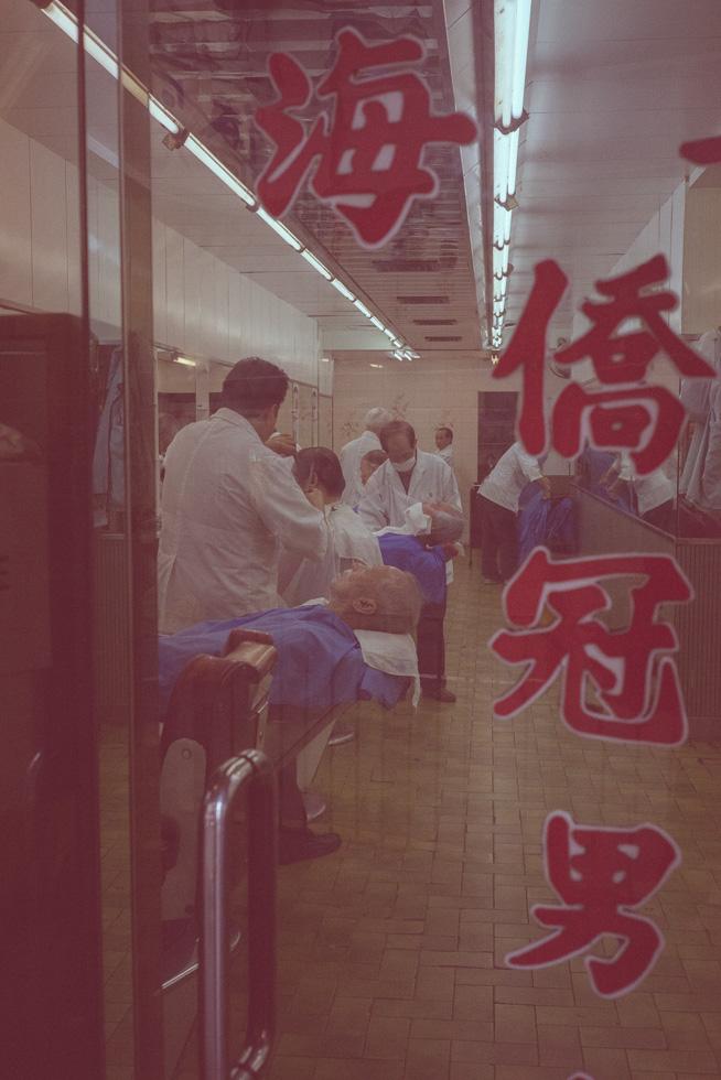 _DSC5014-barber-Hong Kong-craftmanship-old-times.jpg