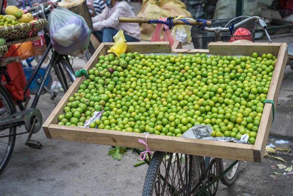 _DSC6984-wet-market-hanoi-vietnam-food-photography.jpg