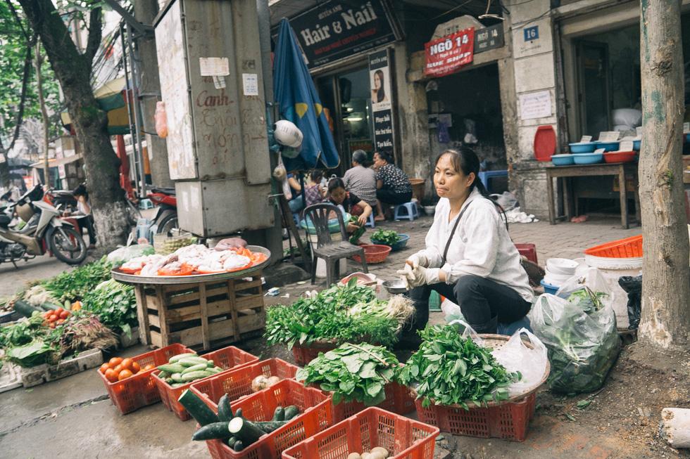 20140419_DSC1627-wet-market-food-Hanoi-travel-photography.jpg