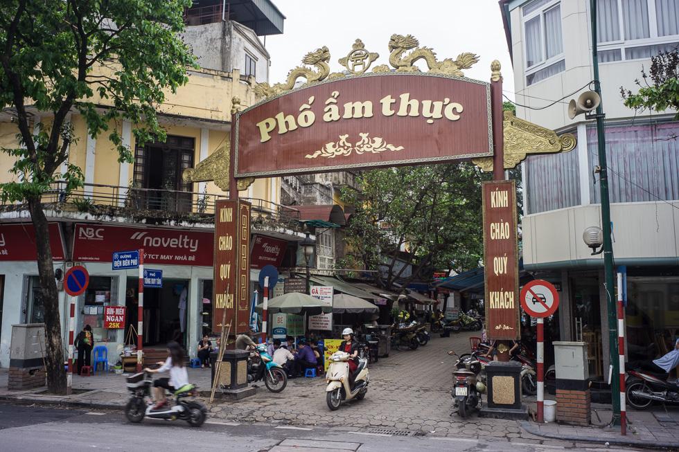 _DSC1773-Food_street-Hanoi-Travel-Street_Photography-Vietnam.jpg