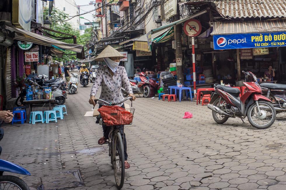 _DSC1777-Food_street-Hanoi-Travel-Street_Photography-Vietnam.jpg