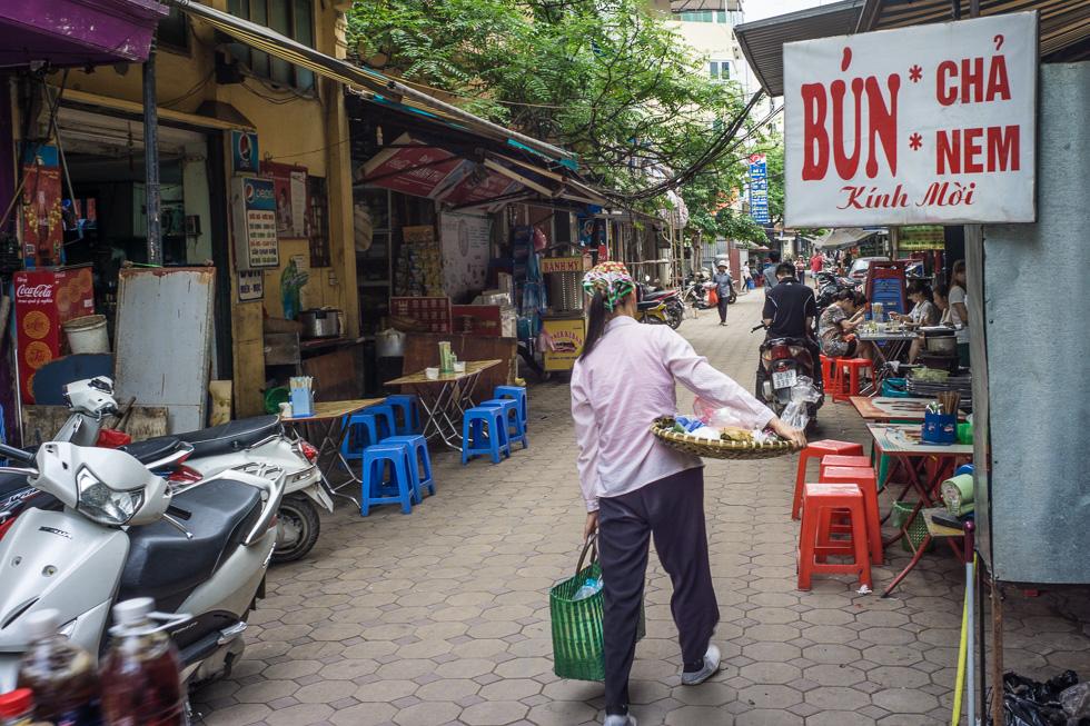 _DSC1778-Food_street-Hanoi-Travel-Street_Photography-Vietnam.jpg