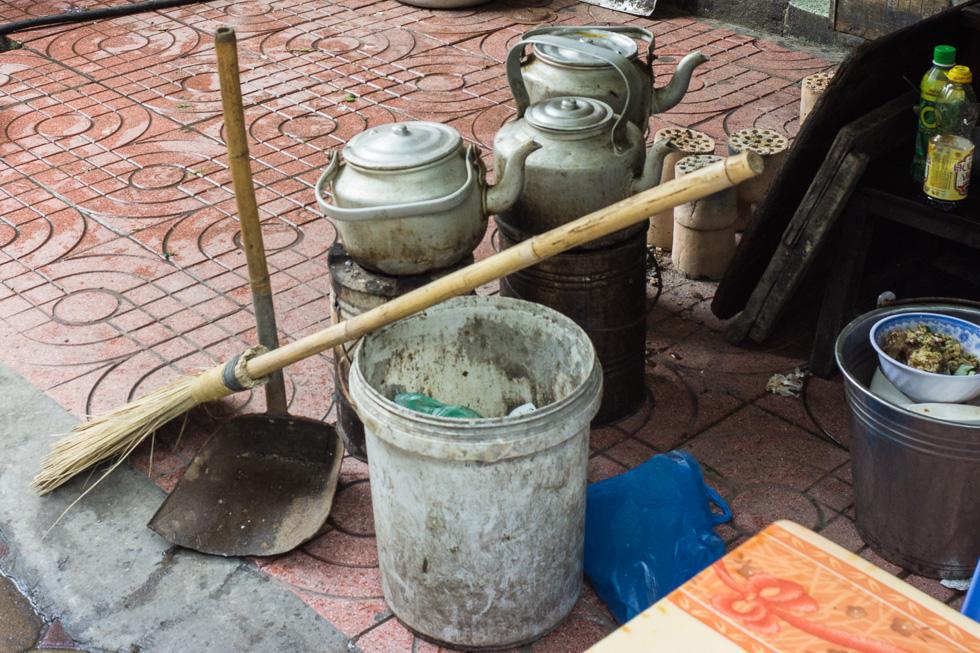 _DSC1781-Food_street-Hanoi-Travel-Street_Photography-Vietnam.jpg