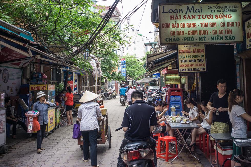 _DSC1780-Food_street-Hanoi-Travel-Street_Photography-Vietnam.jpg