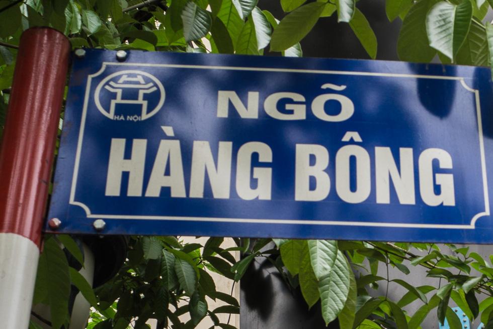 _DSC1785-Food_street-Hanoi-Travel-Street_Photography-Vietnam.jpg