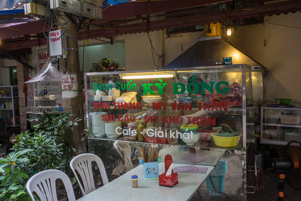 _DSC1786-Food_street-Hanoi-Travel-Street_Photography-Vietnam.jpg