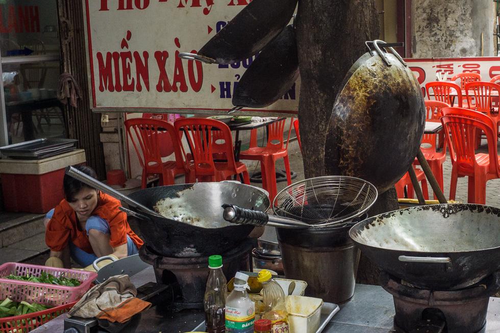_DSC1789-Food_street-Hanoi-Travel-Street_Photography-Vietnam.jpg