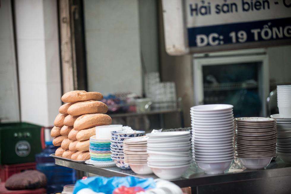 DSC_3288-Food_street-Hanoi-Travel-Street_Photography-Vietnam.jpg