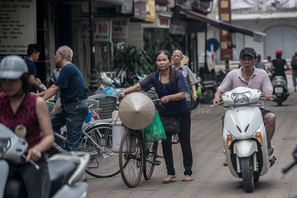 DSC_3293-Food_street-Hanoi-Travel-Street_Photography-Vietnam.jpg