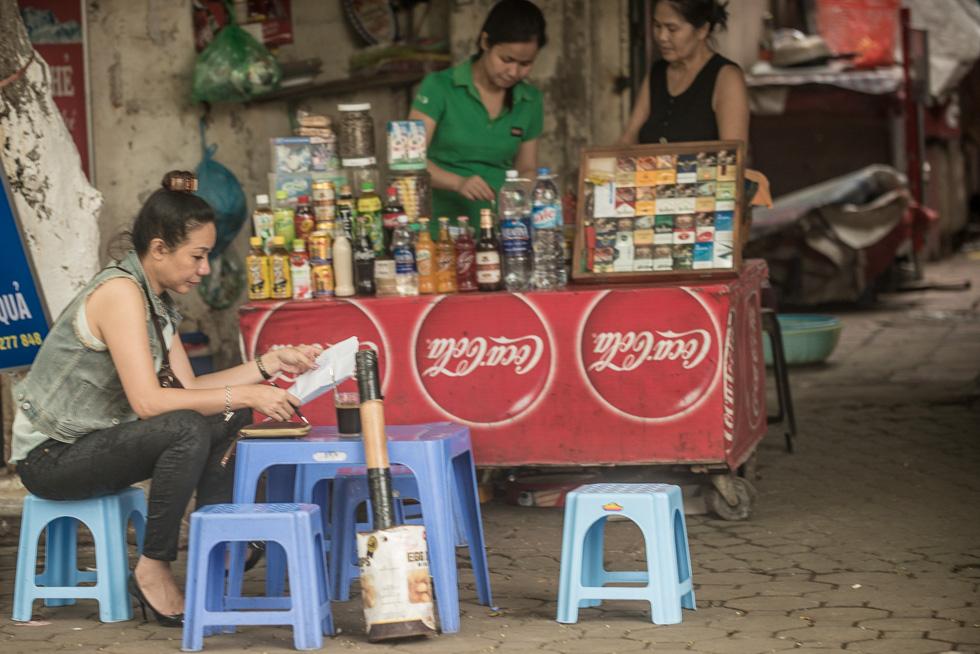 DSC_3294-Food_street-Hanoi-Travel-Street_Photography-Vietnam.jpg