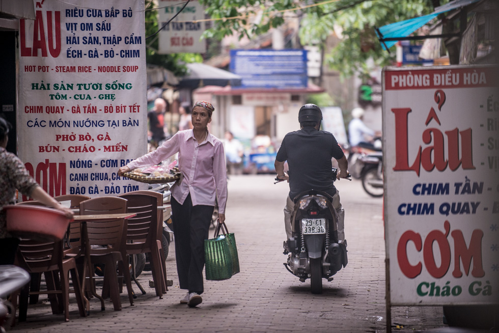 DSC_3319-Food_street-Hanoi-Travel-Street_Photography-Vietnam.jpg
